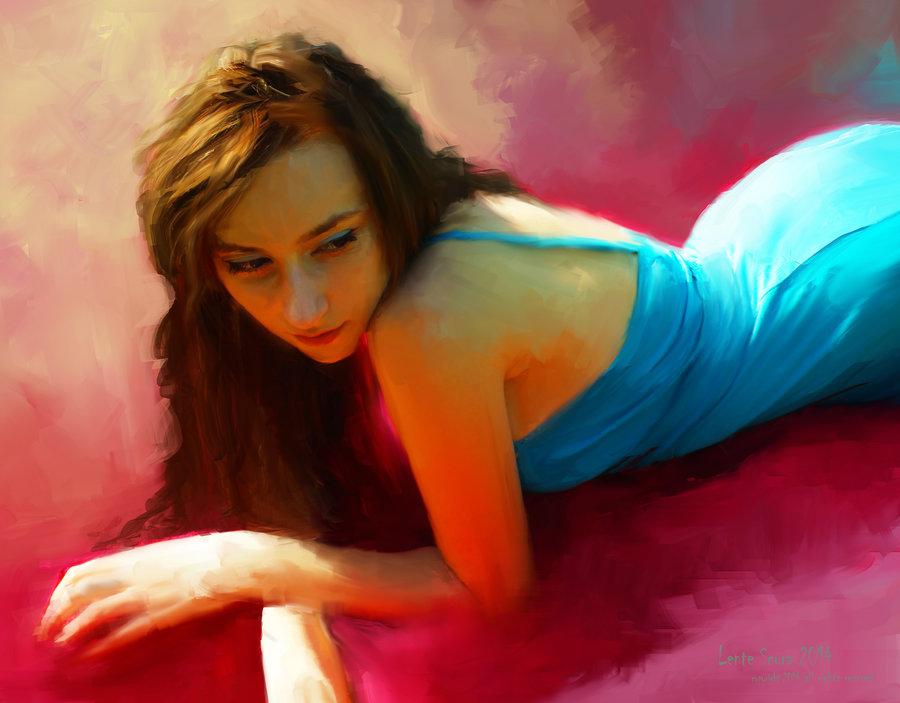 tonalit___di_blu_e_viola_by_lentescura-d7y4r3b