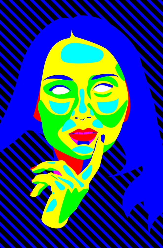 psychedelic_aura_by_stixwitdafix-d9ffcrv